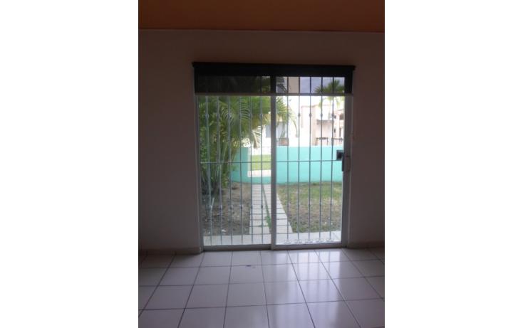Foto de casa en renta en  , los olivos, mazatlán, sinaloa, 1051021 No. 23