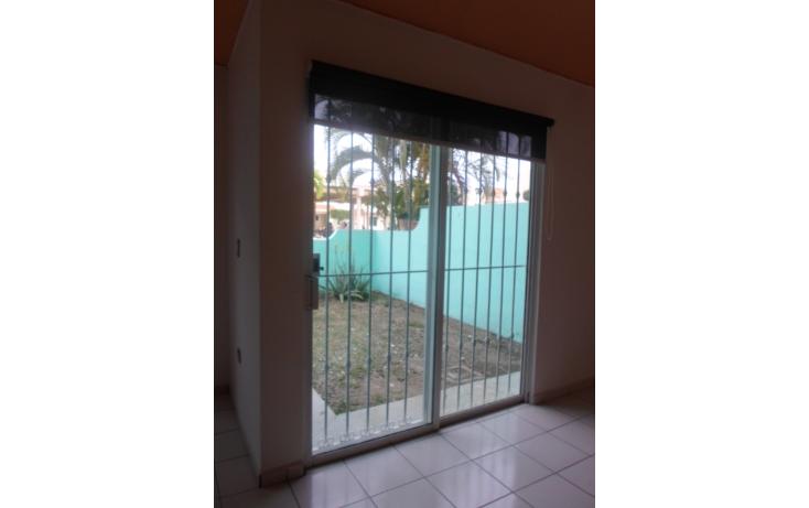 Foto de casa en renta en  , los olivos, mazatlán, sinaloa, 1051021 No. 24