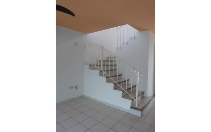 Foto de casa en renta en  , los olivos, mazatlán, sinaloa, 1051021 No. 25