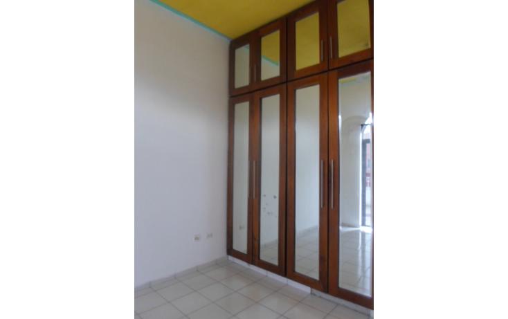 Foto de casa en renta en  , los olivos, mazatlán, sinaloa, 1051021 No. 30