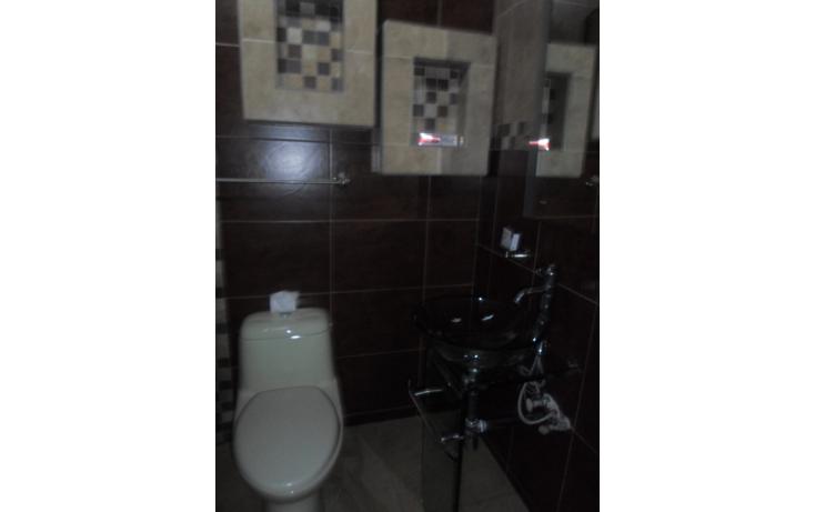 Foto de casa en renta en  , los olivos, mazatlán, sinaloa, 1051021 No. 31
