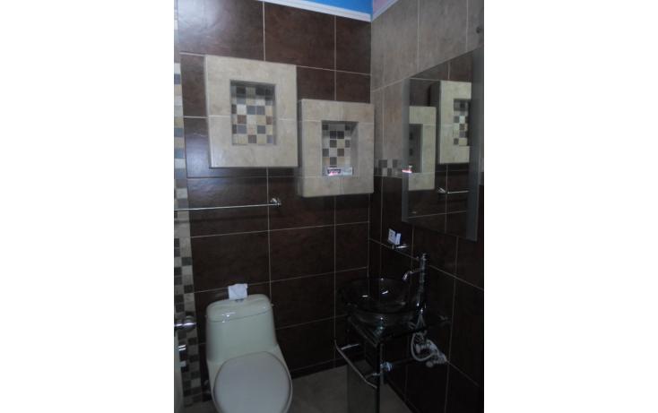 Foto de casa en renta en  , los olivos, mazatlán, sinaloa, 1051021 No. 32