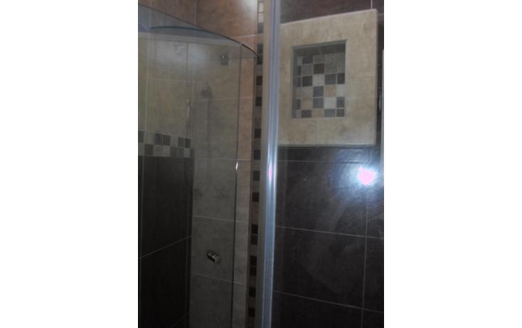 Foto de casa en renta en  , los olivos, mazatlán, sinaloa, 1051021 No. 33