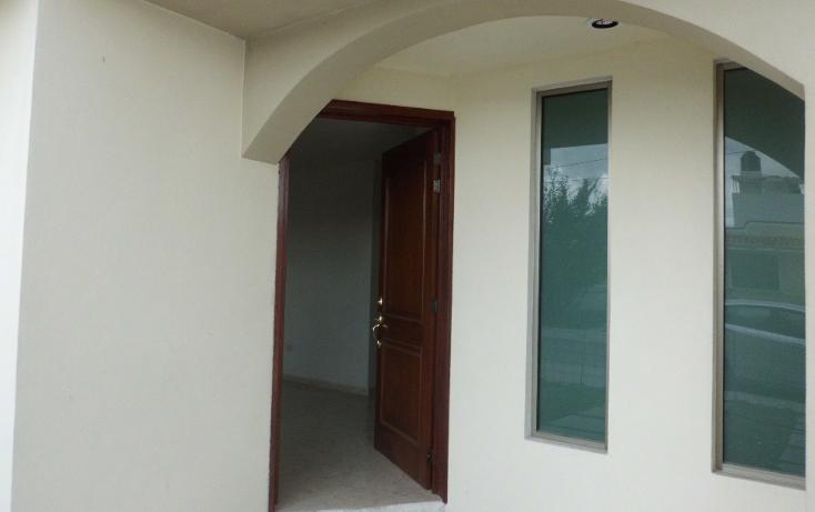 Foto de casa en venta en  , los olivos, pachuca de soto, hidalgo, 1401739 No. 02