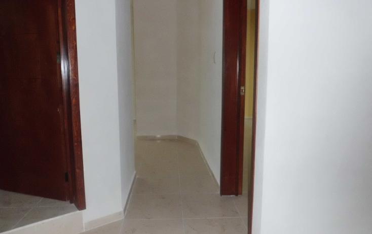 Foto de casa en venta en  , los olivos, pachuca de soto, hidalgo, 1401739 No. 06