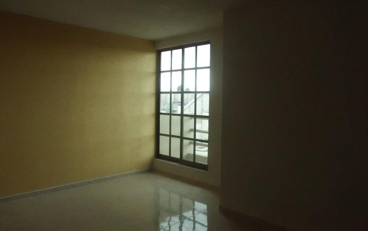 Foto de casa en venta en  , los olivos, pachuca de soto, hidalgo, 1401739 No. 07