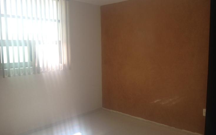 Foto de casa en venta en  , los olivos, pachuca de soto, hidalgo, 1750064 No. 02