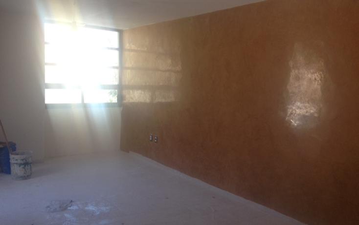 Foto de casa en venta en  , los olivos, pachuca de soto, hidalgo, 1750064 No. 03