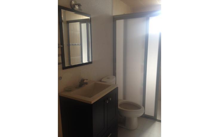 Foto de casa en venta en  , los olivos, pachuca de soto, hidalgo, 1750064 No. 05
