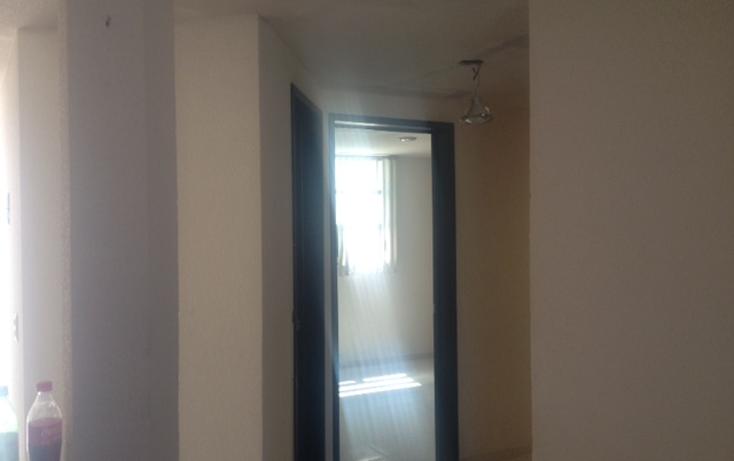 Foto de casa en venta en  , los olivos, pachuca de soto, hidalgo, 1750064 No. 07