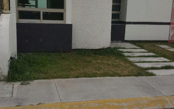 Foto de casa en venta en, los olivos, pachuca de soto, hidalgo, 1772654 no 02