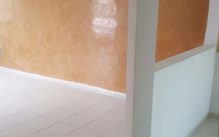 Foto de casa en venta en, los olivos, pachuca de soto, hidalgo, 1772654 no 05