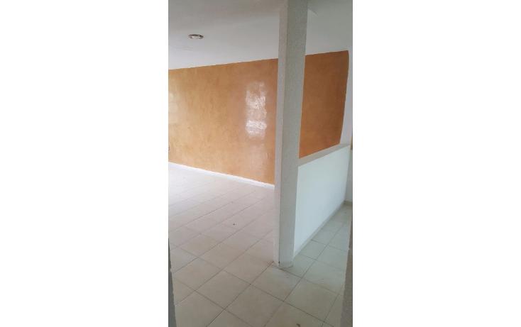 Foto de casa en venta en  , los olivos, pachuca de soto, hidalgo, 1772654 No. 05