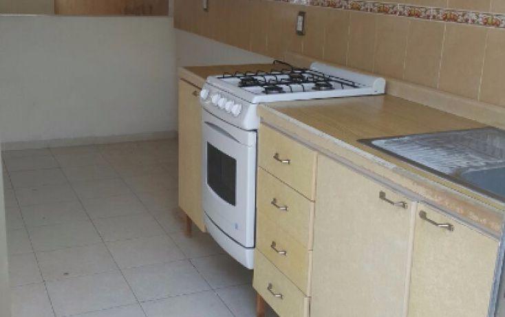 Foto de casa en venta en, los olivos, pachuca de soto, hidalgo, 1772654 no 07