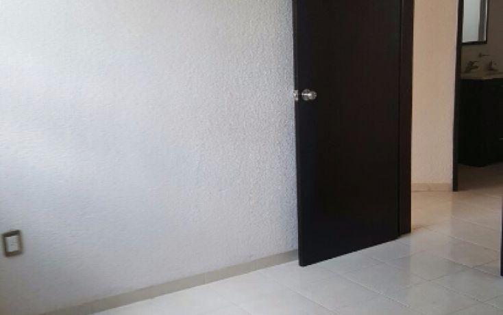 Foto de casa en venta en, los olivos, pachuca de soto, hidalgo, 1772654 no 12