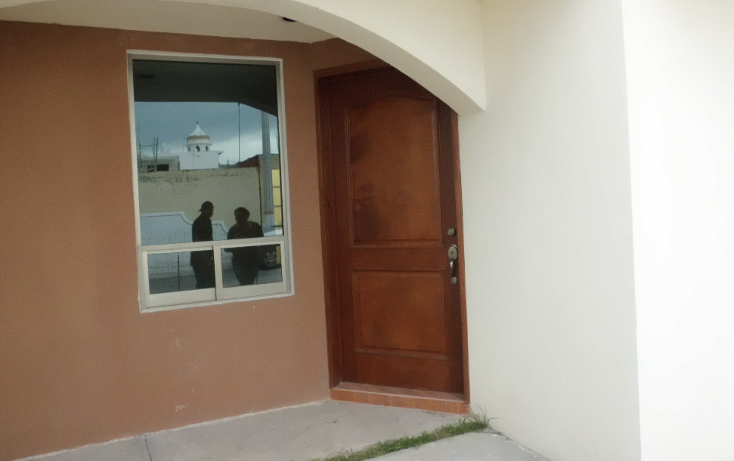 Foto de casa en venta en  , los olivos, pachuca de soto, hidalgo, 2039562 No. 02