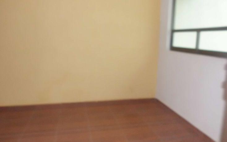 Foto de casa en venta en, los olivos, pachuca de soto, hidalgo, 2039562 no 03
