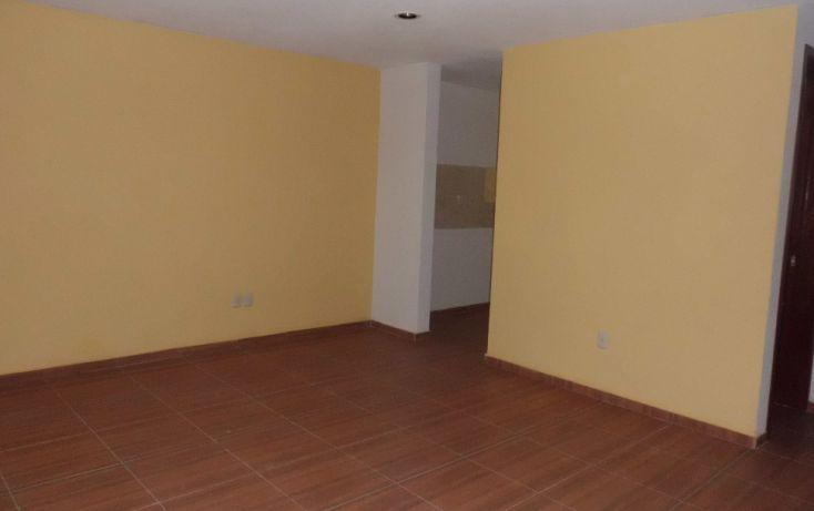 Foto de casa en venta en, los olivos, pachuca de soto, hidalgo, 2039562 no 04