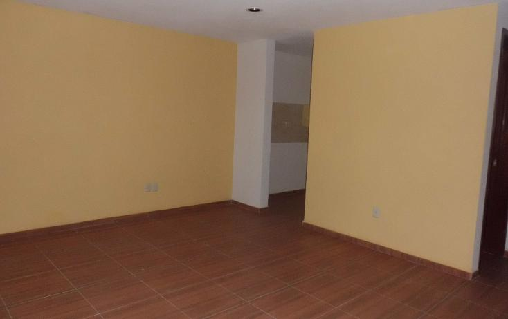 Foto de casa en venta en  , los olivos, pachuca de soto, hidalgo, 2039562 No. 04