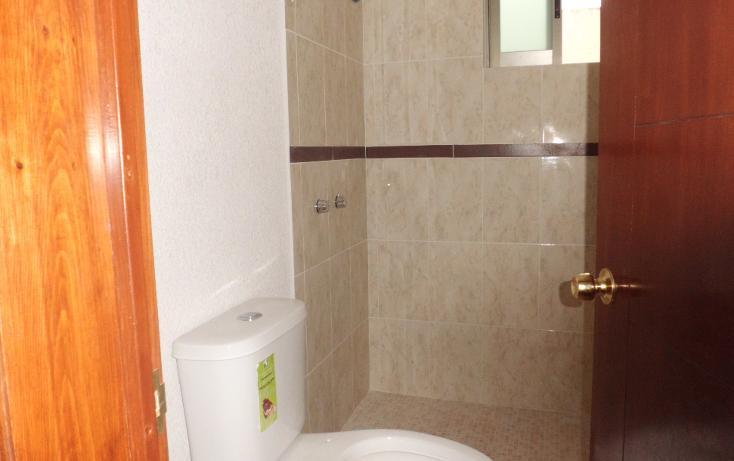 Foto de casa en venta en  , los olivos, pachuca de soto, hidalgo, 2039562 No. 05