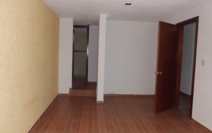 Foto de casa en venta en  , los olivos, pachuca de soto, hidalgo, 2039562 No. 06