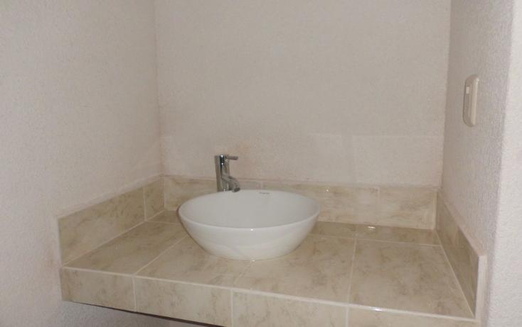 Foto de casa en venta en  , los olivos, pachuca de soto, hidalgo, 2039562 No. 07