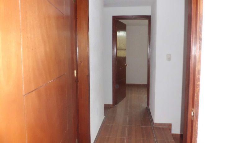 Foto de casa en venta en, los olivos, pachuca de soto, hidalgo, 2039562 no 08