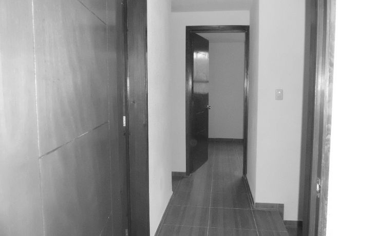 Foto de casa en venta en  , los olivos, pachuca de soto, hidalgo, 2039562 No. 08