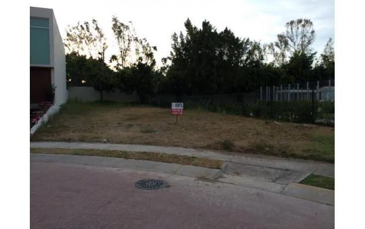 Foto de terreno habitacional en venta en los olivos residencial 23, los olivos, zapopan, jalisco, 604246 no 01