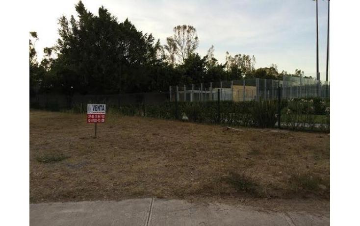 Foto de terreno habitacional en venta en los olivos residencial 23, los olivos, zapopan, jalisco, 604246 no 02