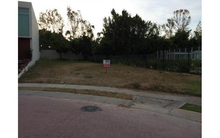 Foto de terreno habitacional en venta en los olivos residencial 23, los olivos, zapopan, jalisco, 604246 no 03