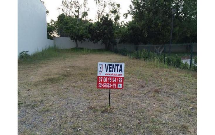 Foto de terreno habitacional en venta en los olivos residencial 23, los olivos, zapopan, jalisco, 604246 no 04