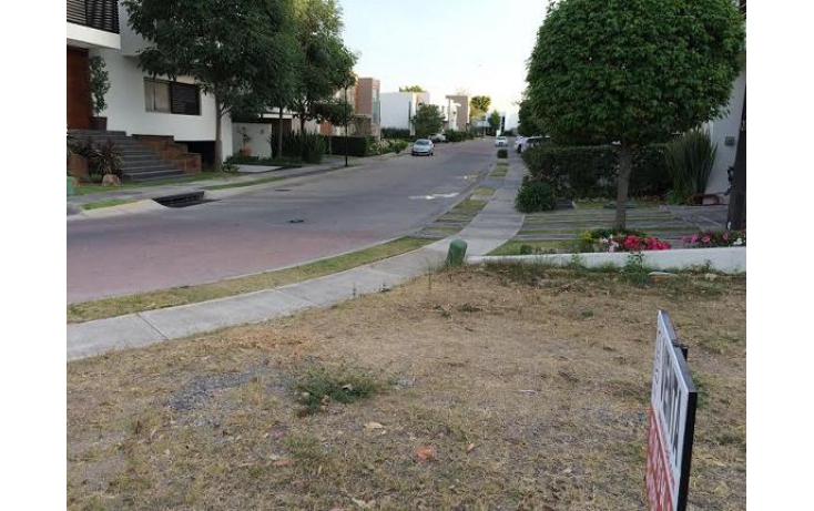 Foto de terreno habitacional en venta en los olivos residencial 23, los olivos, zapopan, jalisco, 604246 no 05