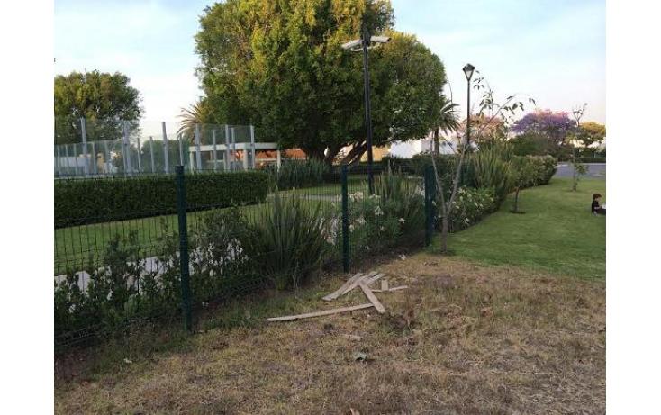 Foto de terreno habitacional en venta en los olivos residencial 23, los olivos, zapopan, jalisco, 604246 no 07