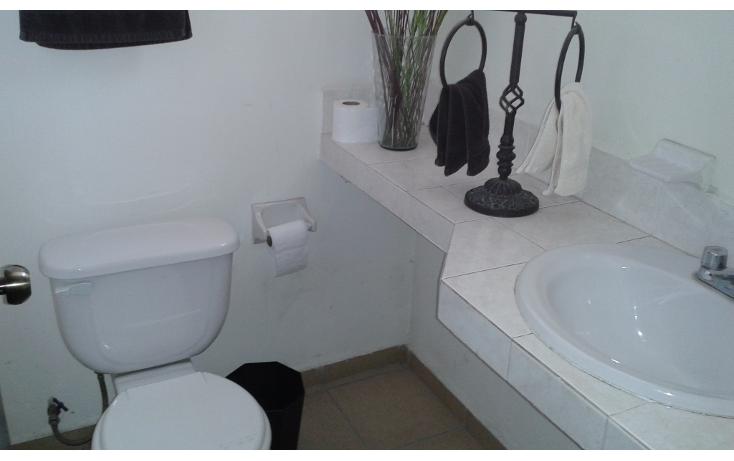 Foto de casa en venta en  , los olivos residencial, apodaca, nuevo le?n, 1234117 No. 07