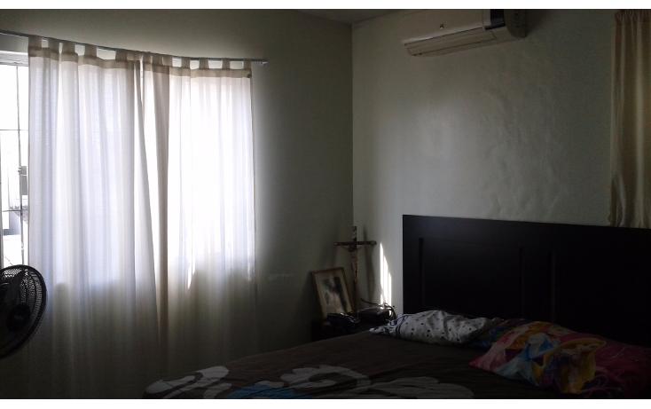 Foto de casa en venta en  , los olivos residencial, apodaca, nuevo le?n, 1234117 No. 09
