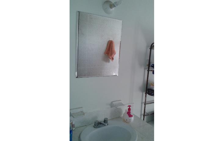 Foto de casa en venta en  , los olivos residencial, apodaca, nuevo le?n, 1234117 No. 17