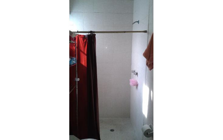Foto de casa en venta en  , los olivos residencial, apodaca, nuevo le?n, 1234117 No. 18