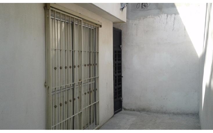 Foto de casa en venta en  , los olivos residencial, apodaca, nuevo le?n, 1234117 No. 21