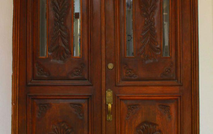 Foto de casa en venta en, los olivos, saltillo, coahuila de zaragoza, 1339487 no 03