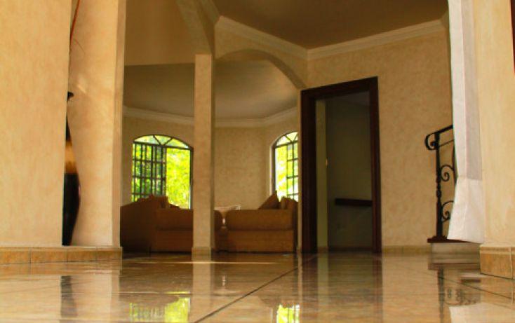 Foto de casa en venta en, los olivos, saltillo, coahuila de zaragoza, 1339487 no 04