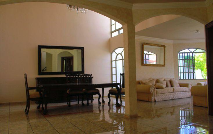 Foto de casa en venta en, los olivos, saltillo, coahuila de zaragoza, 1339487 no 05
