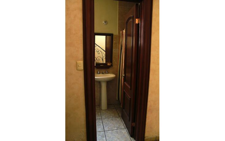Foto de casa en venta en  , los olivos, saltillo, coahuila de zaragoza, 1339487 No. 08