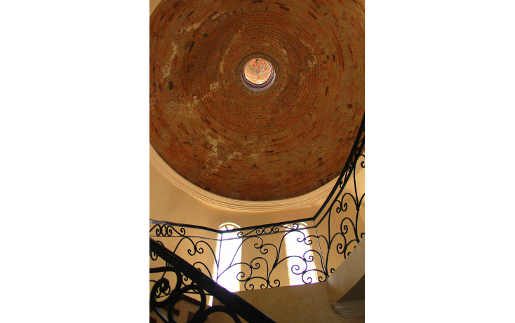 Foto de casa en venta en  , los olivos, saltillo, coahuila de zaragoza, 1339487 No. 10
