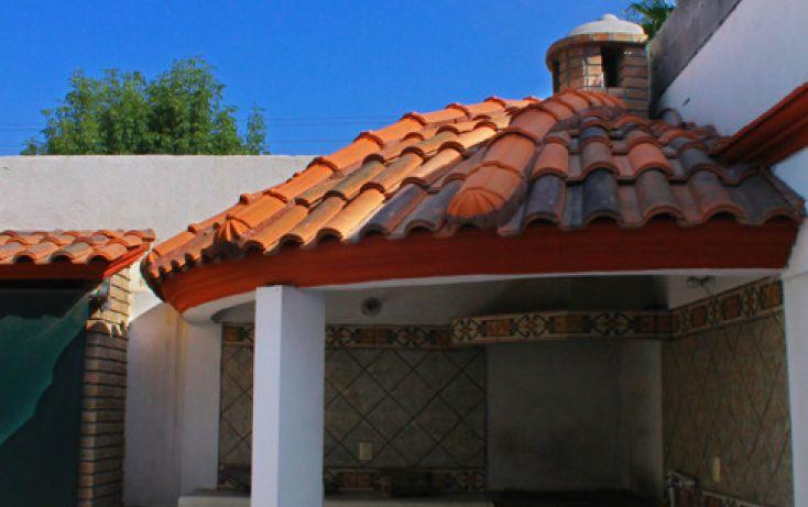 Foto de casa en venta en, los olivos, saltillo, coahuila de zaragoza, 1339487 no 11
