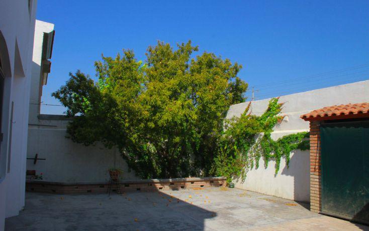 Foto de casa en venta en, los olivos, saltillo, coahuila de zaragoza, 1339487 no 12