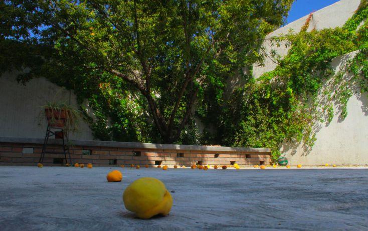 Foto de casa en venta en, los olivos, saltillo, coahuila de zaragoza, 1339487 no 13