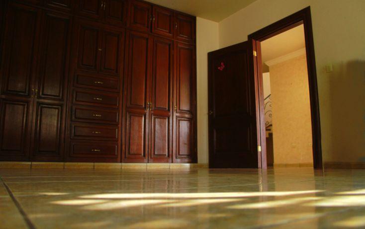 Foto de casa en venta en, los olivos, saltillo, coahuila de zaragoza, 1339487 no 15