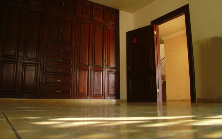Foto de casa en venta en  , los olivos, saltillo, coahuila de zaragoza, 1339487 No. 15