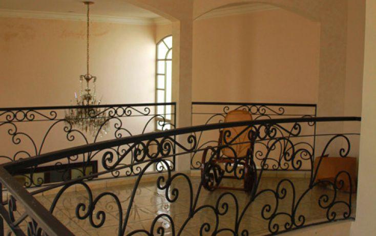 Foto de casa en venta en, los olivos, saltillo, coahuila de zaragoza, 1339487 no 16